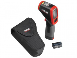 Ridgid Micro LR-100 Infrared Thermometer £99.45