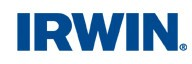 Irwin items are stocked by Wokingham Tools