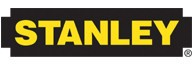 Stanley items are stocked by Wokingham Tools