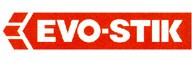 EvoStik items are stocked by Wokingham Tools