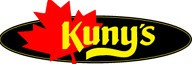 Kunys items are stocked by Wokingham Tools