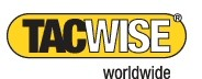 Tacwise items are stocked by Wokingham Tools