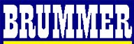 Brummer items are stocked by Wokingham Tools