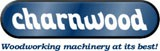 Charnwood items are stocked by Wokingham Tools