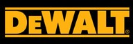 DeWalt items are stocked by Wokingham Tools
