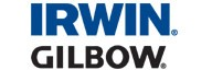 Gilbow items are stocked by Wokingham Tools