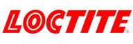 Loctite items are stocked by Wokingham Tools