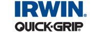 Quick-Grip items are stocked by Wokingham Tools