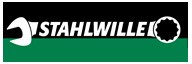 Stahlwille items are stocked by Wokingham Tools
