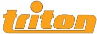 Triton items are stocked by Wokingham Tools